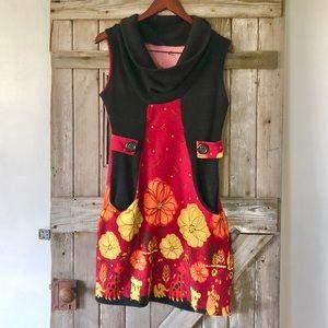 Dresses & Skirts - Sweet Knit Dress